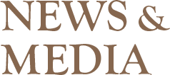 NEWS&MEDIA